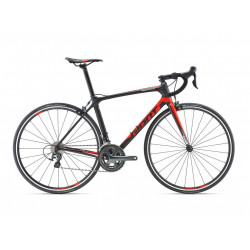 GIANT TCR ADVANCED 3 OCCASION