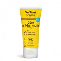 CREME ANTI FROTTEMENT